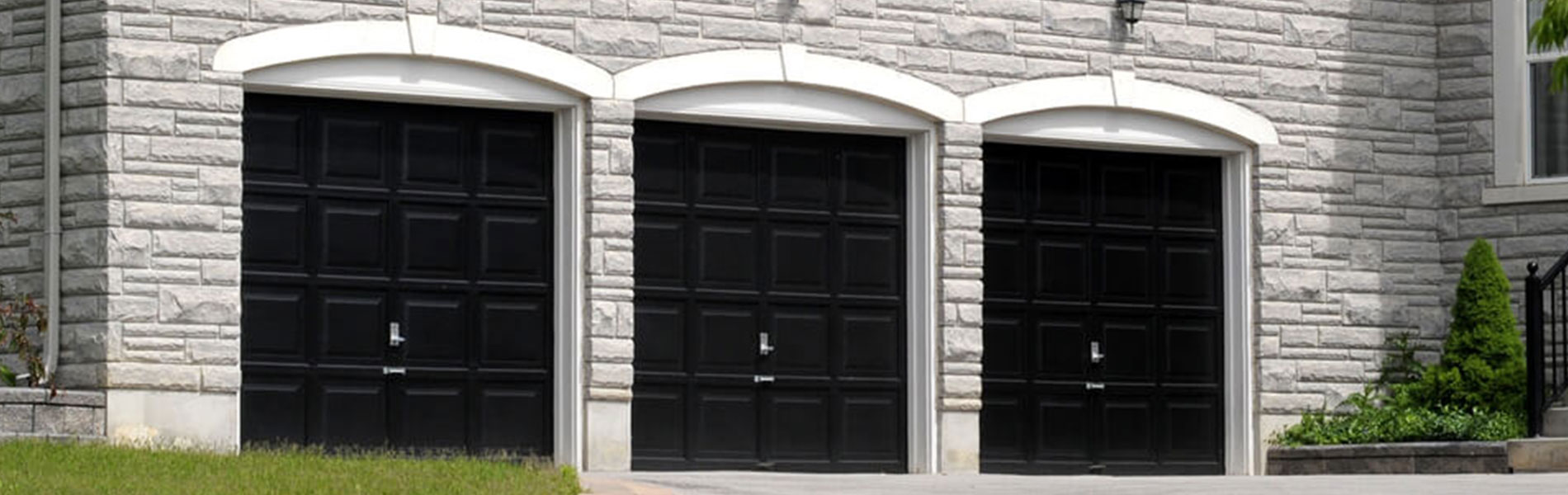 Neighborhood Garage Door Service, Floral Park, NY 516-673-9334