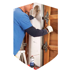 Neighborhood Garage Door Service Floral Park, NY 516-673-9334